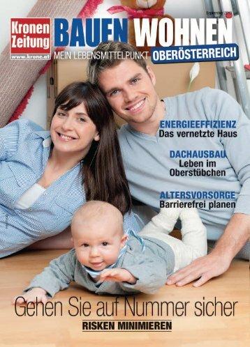 Bauen_Wohnen_OOe_130921.pdf