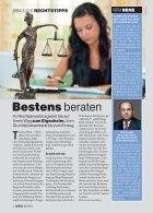 Bauen_Wohnen_OOe_130921.pdf - Seite 2