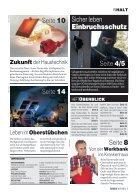 Bauen_Wohnen_OOe_130921.pdf - Seite 3