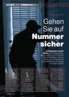 Bauen_Wohnen_OOe_130921.pdf - Seite 4