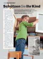 Bauen_Wohnen_OOe_130921.pdf - Seite 6