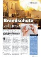 Bauen_Wohnen_OOe_130921.pdf - Seite 7