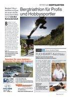 REGIONAL JOURNAL_T_130825 - Seite 7
