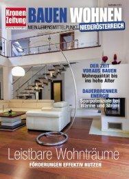 Bauen Wohnen Leben_NOE_130915.pdf