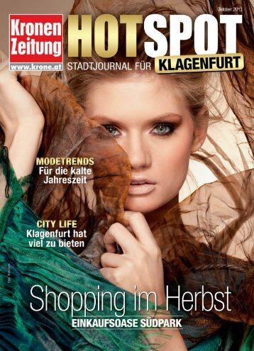 Hotspot Klagenfurt_KT_131011.pdf