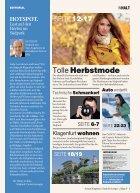 Hotspot Klagenfurt_KT_131011.pdf - Seite 3