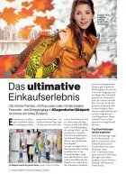 Hotspot Klagenfurt_KT_131011.pdf - Seite 4