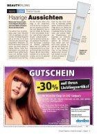Hotspot Klagenfurt_KT_131011.pdf - Seite 5