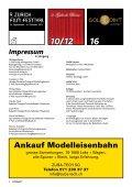 Connect Magazin November 2013 - Seite 2