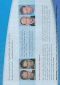 Connect Magazin November 2013 - Seite 3