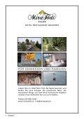 Connect Magazin November 2013 - Seite 4