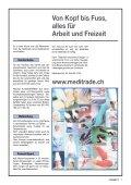 Connect Magazin November 2013 - Seite 7