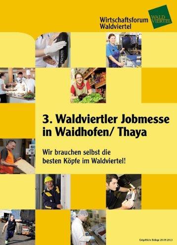 Jobmesse Waidhofen_NOE_130920.pdf