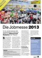 Jobmesse Waidhofen_NOE_130920.pdf - Seite 2