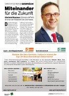 Jobmesse Waidhofen_NOE_130920.pdf - Seite 3
