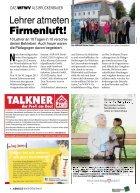 Jobmesse Waidhofen_NOE_130920.pdf - Seite 4