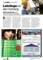 Jobmesse Waidhofen_NOE_130920.pdf - Seite 5