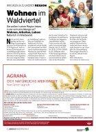 Jobmesse Waidhofen_NOE_130920.pdf - Seite 6