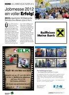 Jobmesse Waidhofen_NOE_130920.pdf - Seite 7
