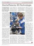 Lufttechnische Anlagen I wirtschaftinform.de 10.2012 - Seite 2