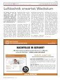 Lufttechnische Anlagen I wirtschaftinform.de 10.2012 - Seite 4