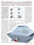 Lufttechnische Anlagen I wirtschaftinform.de 10.2012 - Seite 5