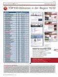 Lufttechnische Anlagen I wirtschaftinform.de 10.2012 - Seite 6