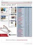Lufttechnische Anlagen I wirtschaftinform.de 10.2012 - Seite 7