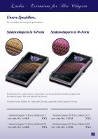 sTc de Luxe Produktkatalog 2013 ohne Preise - Seite 3