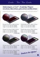 sTc de Luxe Produktkatalog 2013 ohne Preise - Seite 5