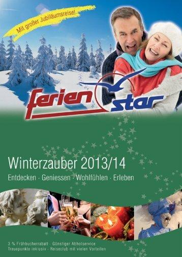 Winter-72 2013 Endversion.pdf