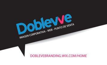 Tarjeta Dobleve.pdf
