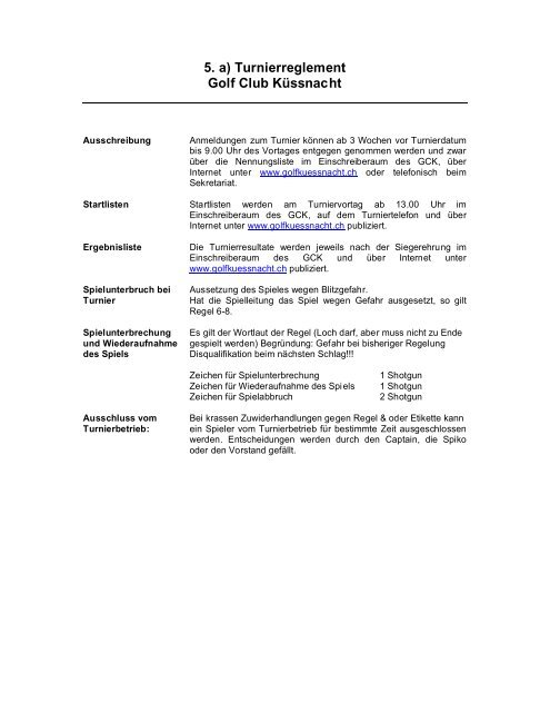 Swinger Und Gruppensex Dates In Wdenswil - Meislmichl