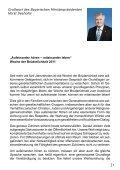 (pdf). - Gcjz-franken.de - Seite 5