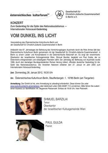 René König: Wegbereiter der bundesrepublikanischen