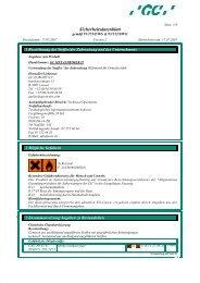 GC METALPRIMER II(CH)-v2 - GC Europe