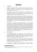 18 - EUR-Lex - Europa - Seite 2