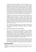 18 - EUR-Lex - Europa - Seite 3