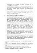 18 - EUR-Lex - Europa - Seite 4