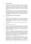 18 - EUR-Lex - Europa - Seite 5