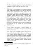 18 - EUR-Lex - Europa - Seite 6