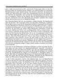 Solidarität mit dem Einkaufskorb - ORKA - Organisierung und ... - Seite 2
