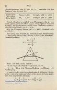 Asmus Verlag Violets Taschenbuch des allgemeinen Wissens - Seite 5