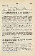 Asmus Verlag Violets Taschenbuch des allgemeinen Wissens - Seite 6