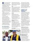 BASiSWiSSEn RoTARy - Rotary Distrikt 1800 - Seite 2