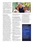 BASiSWiSSEn RoTARy - Rotary Distrikt 1800 - Seite 3
