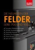 FELDER-GRUPPE Deutschland, www.felder-gruppe.de - Seite 4