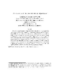 An Object Model of Direction And Its Implications* Shashi Shekhar ...