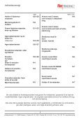 Download Katalog Del 1 - Flex Trading A/S - Page 4
