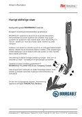 Download Katalog Del 1 - Flex Trading A/S - Page 5
